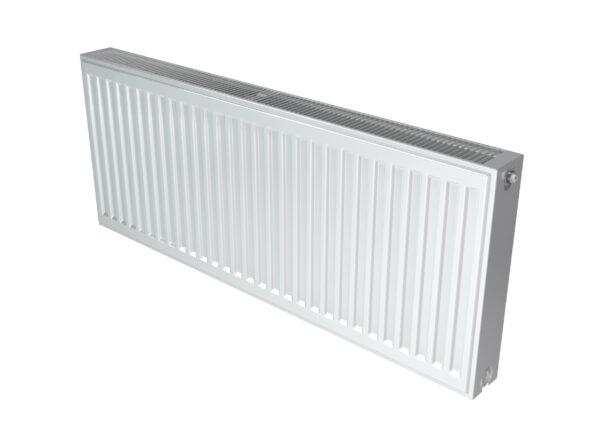 Stelrad Savanna Compact radiator