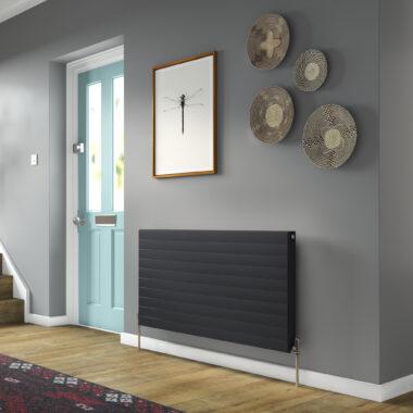 Deco Concept radiator