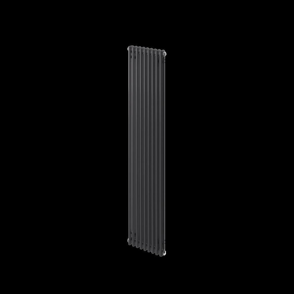 Stelrad Column Vertical radiator