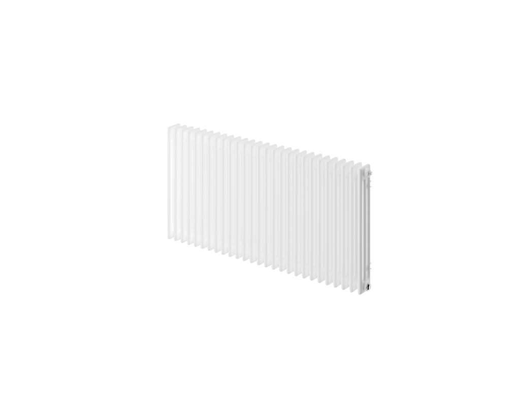 Stelrad Column Horizontal radiator