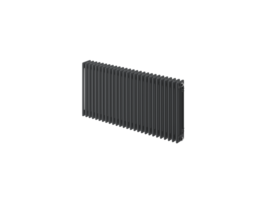 Stelrad Column Horizontal Concept radiator