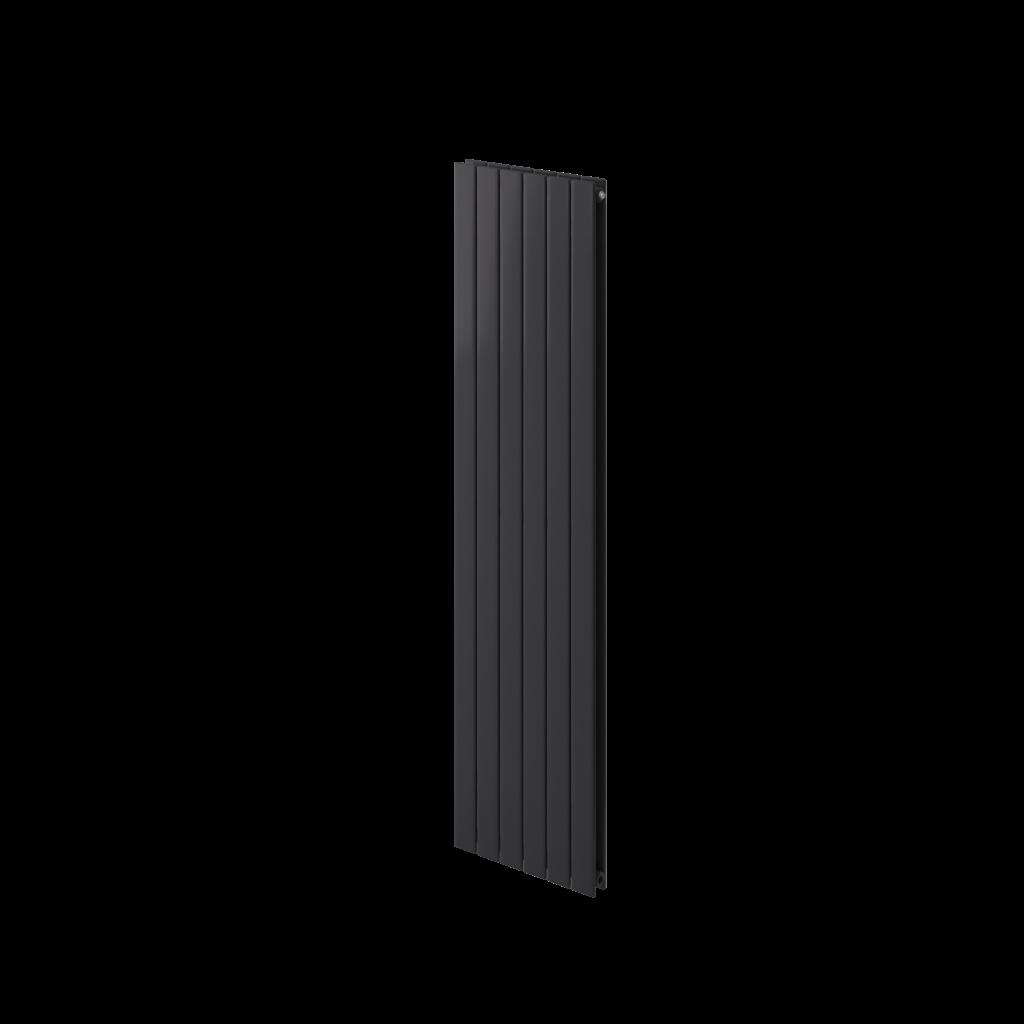Stelrad concord vertical radiator