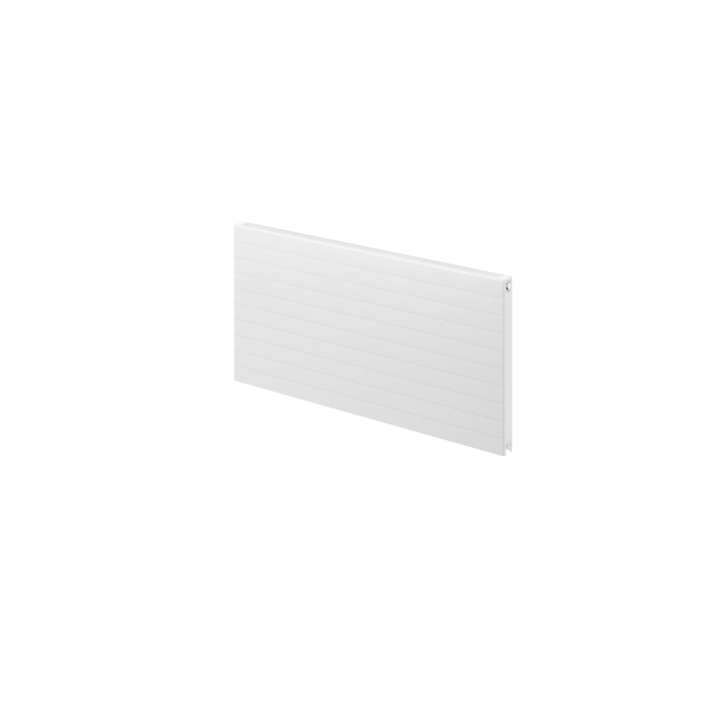Stelrad vita deco radiator
