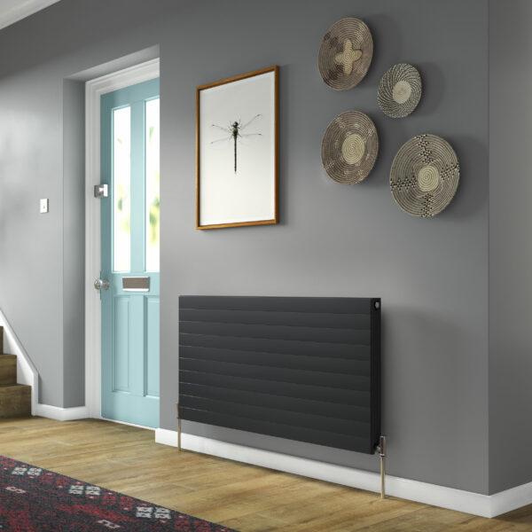 Stelrad deco concept radiator