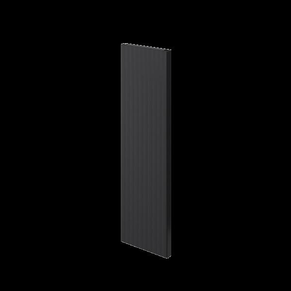 Stelrad Deco Vertical Concept radiator
