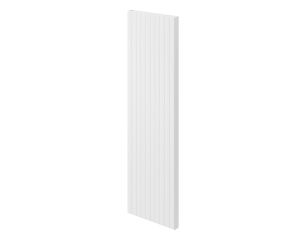 Stelrad devo vertical radiator
