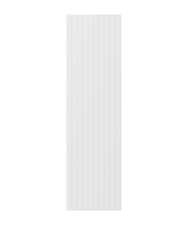 Stelrad Deco Vertical radiator