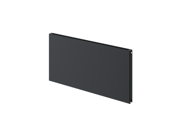 Stelrad plan concept radiator