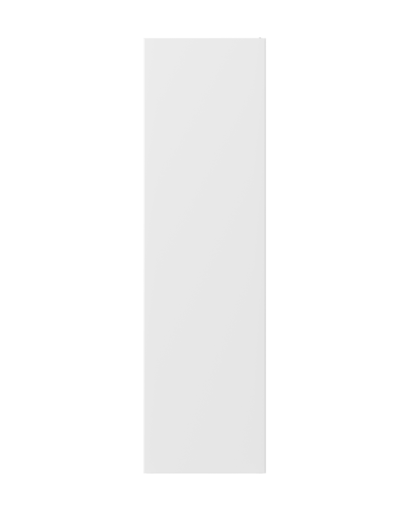 Stelrad plan vertical radiator