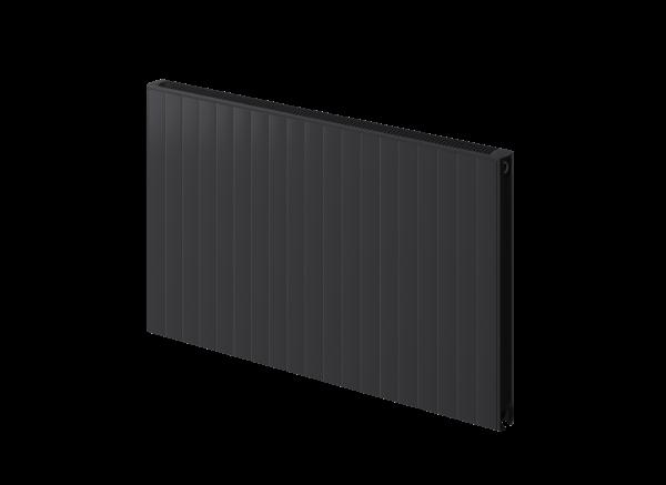 Softline Silhoutte Concept radiator