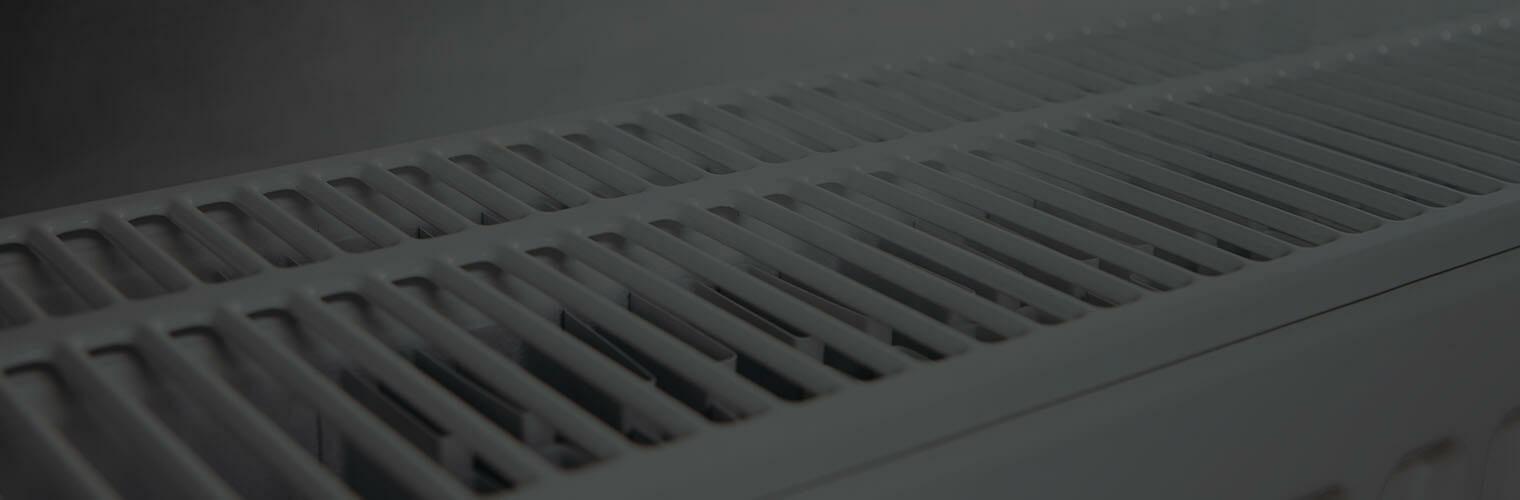 Stelrad radiator