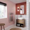 Stelrad Classic Towel Rail