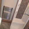 Stelrad Classic Towel Rail - Mini