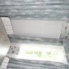 Stelrad Concord Slimline radiator