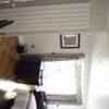 Stelrad Concord Vertical 10