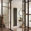 Stelrad Classic Column Vertical radiator - Bronze