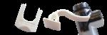Stelrad radiator accessories