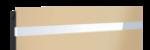 Stelrad designer radiator