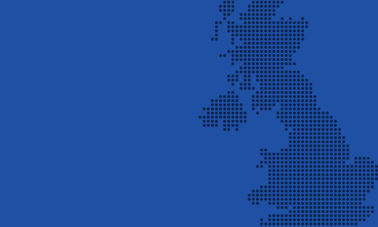 Stelrad shippping across the UK