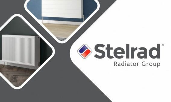 Stelrad Fit For Future Video
